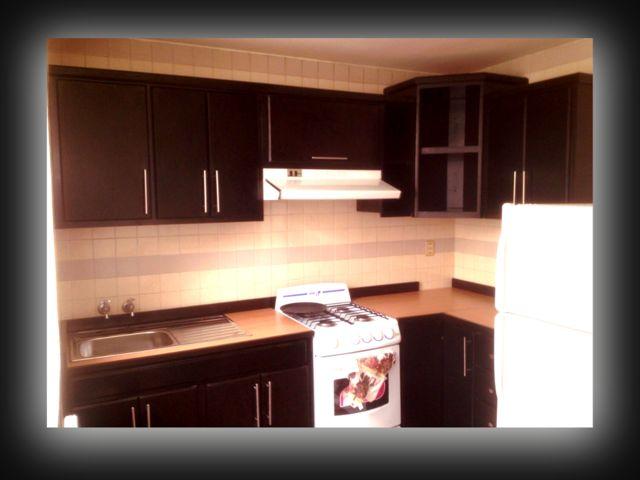 Galerías de Fotos - cocinas modernas, closets, puertas, diseño ...